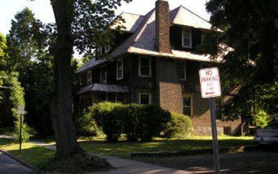 205 Wyckoff Avenue
