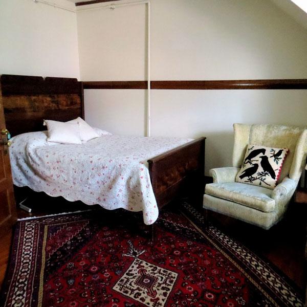 edge-bed-8-1