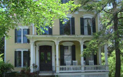 611 East Seneca Street